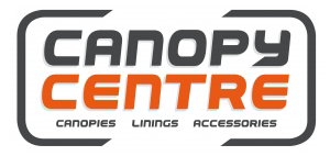 CANOPY CENTRE - All-in-One Fitment Centre